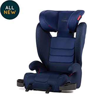 Best high back booster seat with 5 point harness Reviews