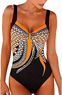 rhythm bikini sale