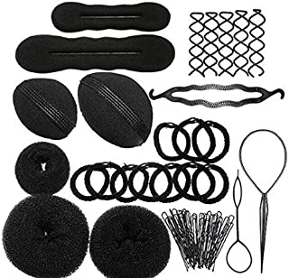 Best hair bump styling accessory Reviews