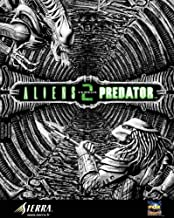 Aliens vs Predator 2 (PC) [Importación Inglesa]