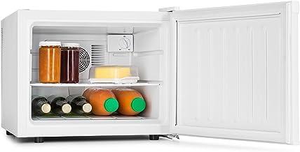 Amazon.es: frigorifico - Klarstein