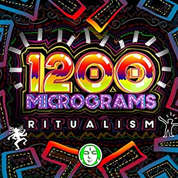 Ritualism EP
