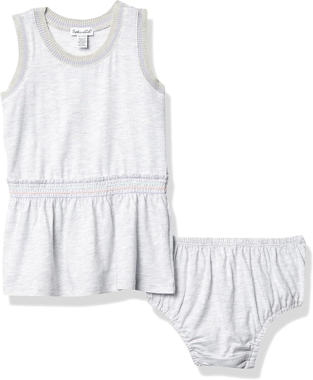 Splendid Girls' Kids' Dress