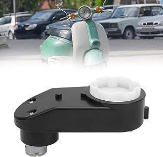 Elektrische motorversnellingsbak voor kinderauto, motorversnellingsbak 15000 RPM voor elektrische auto-speelgoed voor kind...