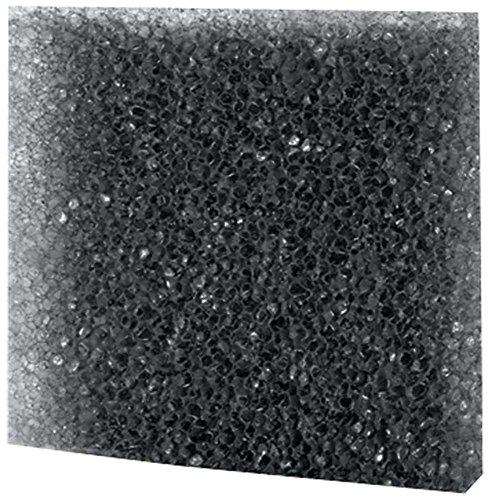 Hobby -   20481 Filterschaum,