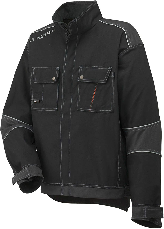 Helly-Hansen Men's Workwear Chelsea Jacket