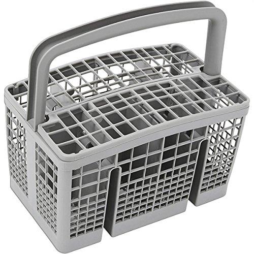 Cestello per lavastoviglie BEKO 1751500200