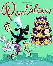 Pantaloon (A Golden Classic)