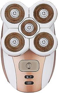 MWNV - 脱毛器 電気脱毛装置プライベートパーツシェービング器具脇の下陰毛剃毛レディーシェーバー