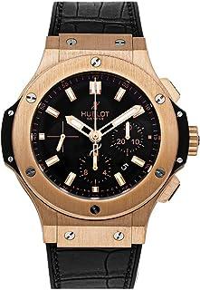 ساعت مچی مردانه اتوماتیک برند Hublot مدل بیگ بنگ 301.PX.1180.RX.