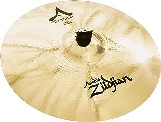 Zildjian Crash Cymbal, 18