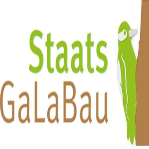Staats Galabau Landschaftsbau