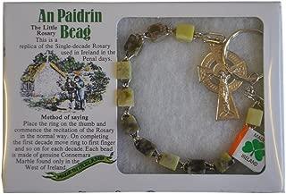 rosary beads dublin