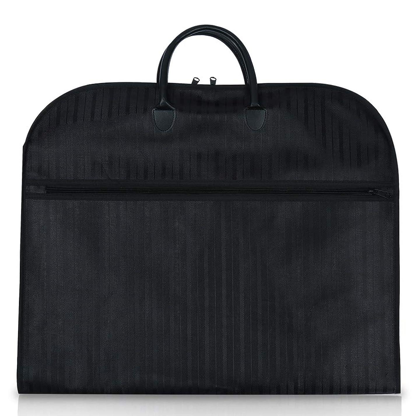 特異性ホバーホイッスル[LELEKEY] スーツカバー ブラック