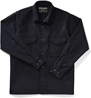 Best filson jac-shirt Reviews