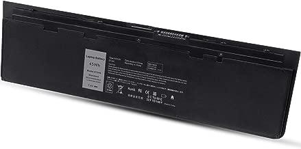 E7240 Battery for Dell Latitude E7250 GD076 Ultrabook Dell Latitude 12 7000