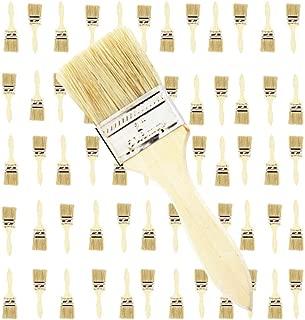 Best paint chip brush Reviews
