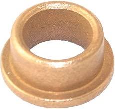 Husqvarna 532104239 Steering Assembly Flange Bearing For Husqvarna/Poulan/Roper/Craftsman/Weed Eater