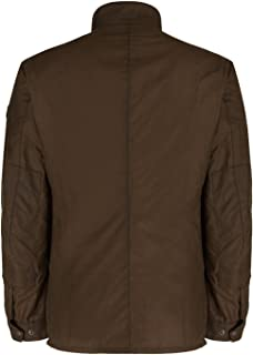 4dddb0829d Veste Barbour Duke Wax Protection Enduit Barbour Noir