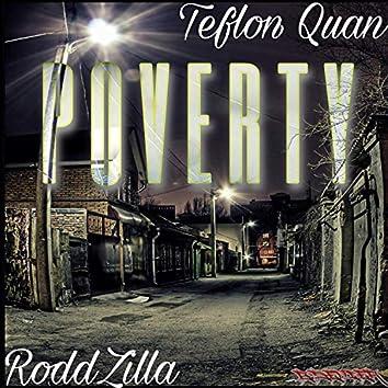 Poverty (feat. RoddZilla)