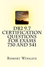 Best 730 exam questions Reviews