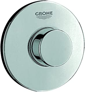 GROHE 37060000 Pneumatic Remote Control