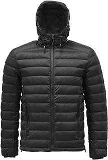 ICEWEAR Egill Light Down Jacket
