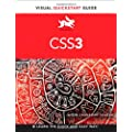 CSS3: Visual QuickStart Guide (6th Edition)