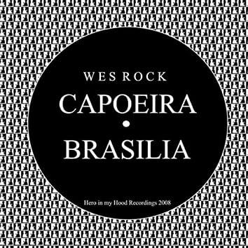 Capoeira / Brasilia