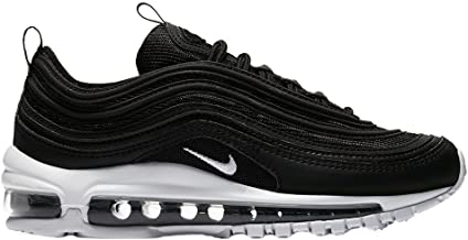 air max 97 bianche uomo amazon