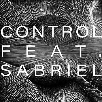 Control (feat. Sabriel)