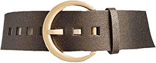 2.5 inch belt buckle