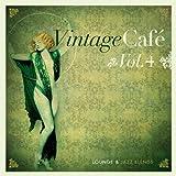 Vintage Café Vol. 4