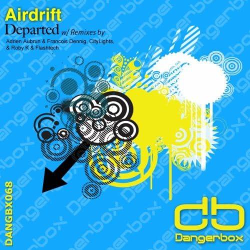 Airdrift