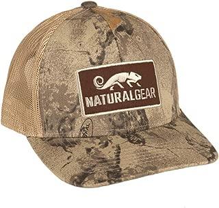 Best natural gear hats Reviews