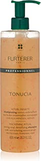 Rene Furterer Tonucia - Champú 600 ml