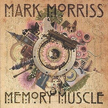 Memory Muscle