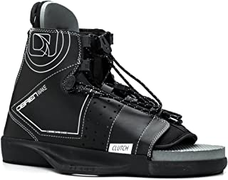 obrien wakeboard boots