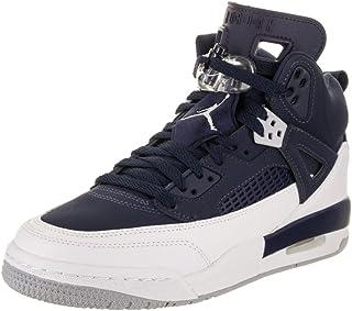 Nike Jordan Spizike GG Boys Fashion-Sneakers