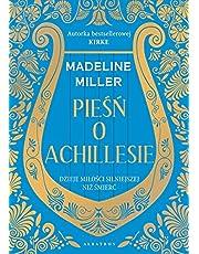 Pieśń o Achillesie