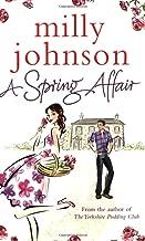 A Spring Affair (Four Seasons)
