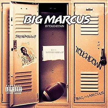 Big Marcus