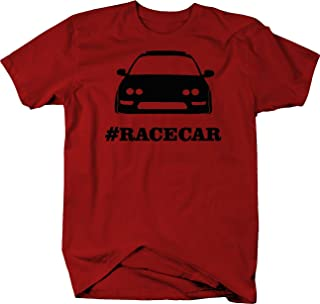 Best acura integra t shirts Reviews