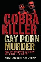 Mejor Cobra Killer Book de 2020 - Mejor valorados y revisados