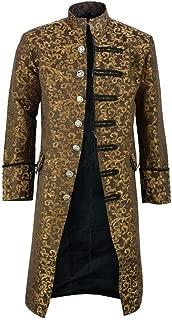 harris tweed jacket mens vintage