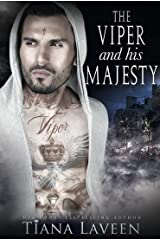 The Viper and his Majesty Kindle Edition
