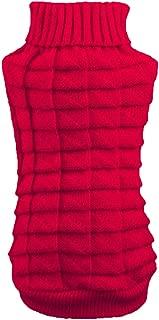 Best duke christmas sweater Reviews