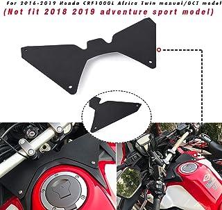 per K-T-M 1290 1190 Adventure /& R Adv XX ecommerce Fanale anteriore per moto