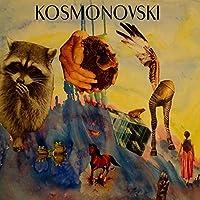 Kosmonovski [Analog]