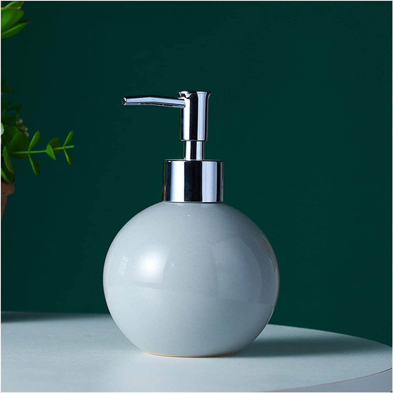 Popular product YHYH soap Dispenser Ceramics Brand Cheap Sale Venue Soap Kitchen for and Bath